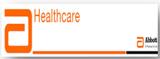a_healthcare