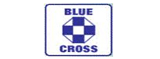 blue_cross
