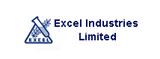 excel_industries